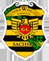 Goldwing Stammtisch Sachsen