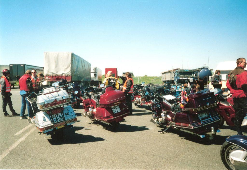 GWST Bilder 2000