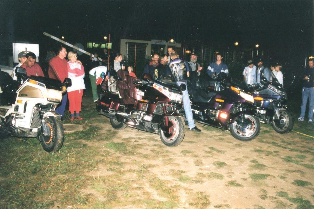GWST Bilder 1999
